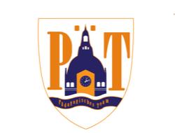 Das Logo des Pädagogischen Teams der Leinetal Schulen